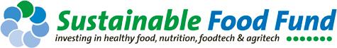 pulsar_sustainable_food_fund_DEF_RGB_klein_2014