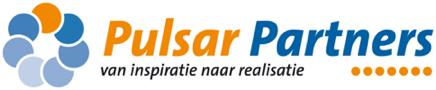 Pulsar Partners