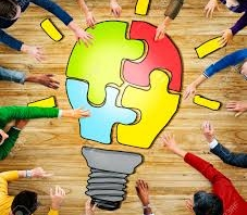 """''Innovatie"""" welzijn ontwricht nog niet"""